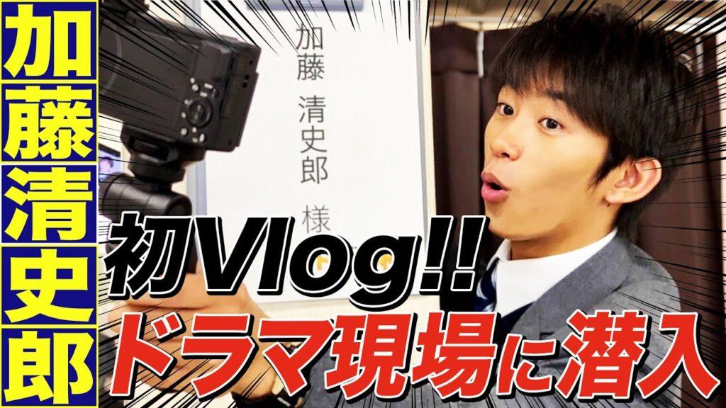 "YouTubeに初登場した平手友梨奈さんの""ある点""が可愛すぎと話題に?"