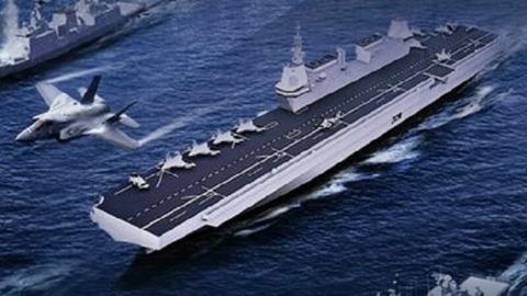 もはや軽視できないぞ! 韓国が「日本を真似」して海軍力を増強=中国