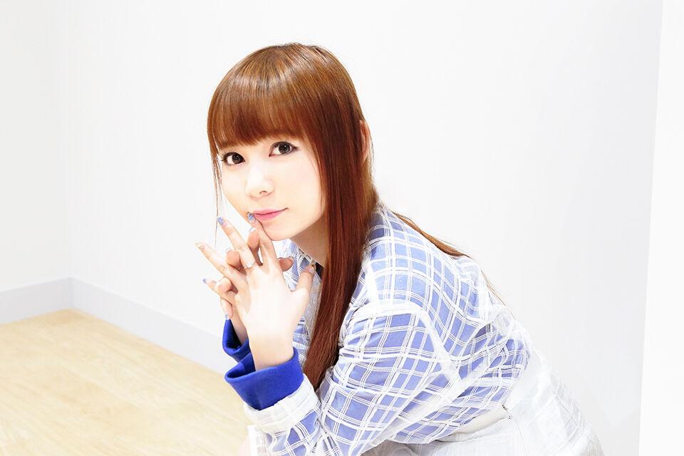美人過ぎると話題!中川翔子、雲梯免許証公開に絶賛の声