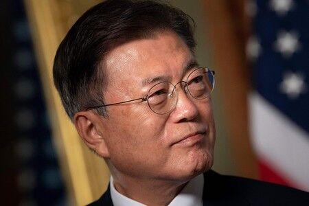 【で内容は?】韓国・文大統領主宰の初の環境首脳会議、日米中首脳は全員不参加