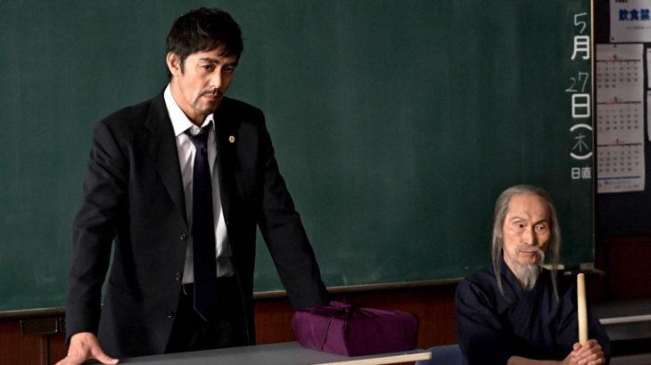 「ドラゴン桜」第4話の予告で視聴者待望の瞬間が到来?