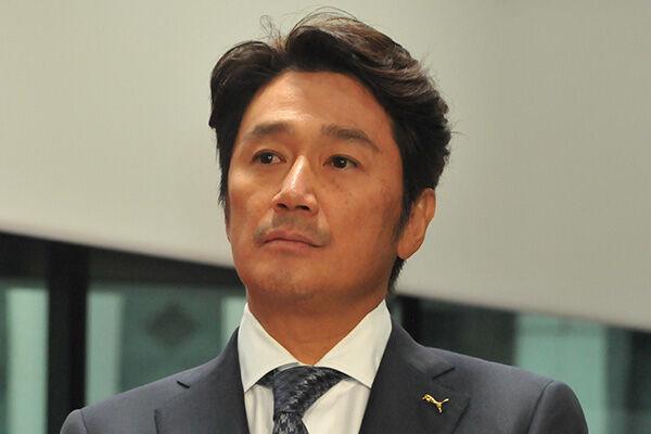 【衝撃】近藤真彦がジャニーズ退所を発表!ラジオ番組は継続?