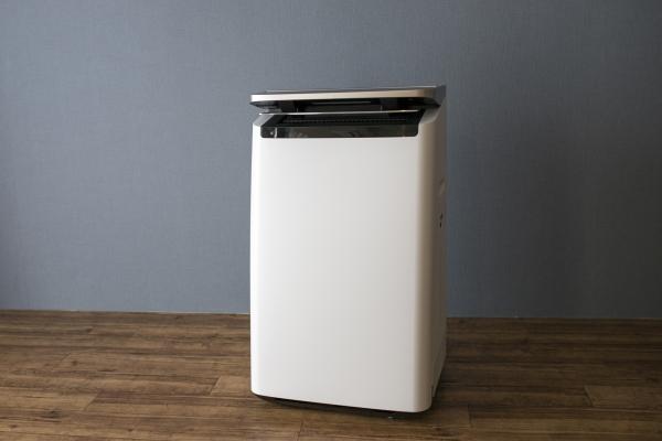 スポーツ庁が「空間除菌」空気清浄機を購入していたことが判明