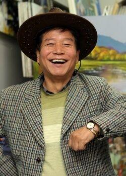 【韓国】太陽が昇る韓国、沈む日本 ~イケてる韓国、嫉妬しまくる日本~