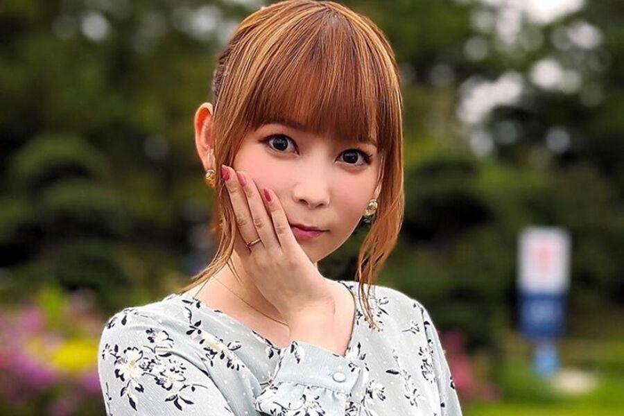 自腹で5万円投入!中川翔子、『ウマ娘』のガチャ結果を生配信