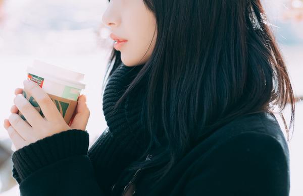 【画像】櫻坂46の増本綺良ちゃん、面白くて可愛いのに人気がでない…
