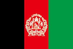 【テロ】アフガン首都で爆発、25人死亡