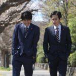 井ノ原快彦主演で不協和音?『津田寛治、特捜9』への出演拒否