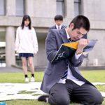 「ドラゴン桜」第5話で視聴者が「可愛すぎる」と指摘のシーンが話題に