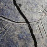 【古代】日本最古「三種の神器」が出土、弥生時代の早良平野に邪馬台国よりも以前に繁栄した王国があった!