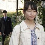 「レンアイ漫画家」第7話で早瀬さんにツッコミを入れる視聴者が続出?