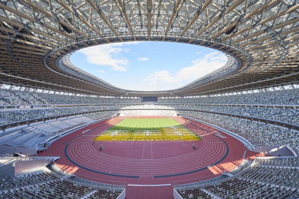 米選手団の五輪不参加も 日本への「渡航中止・避難勧告」