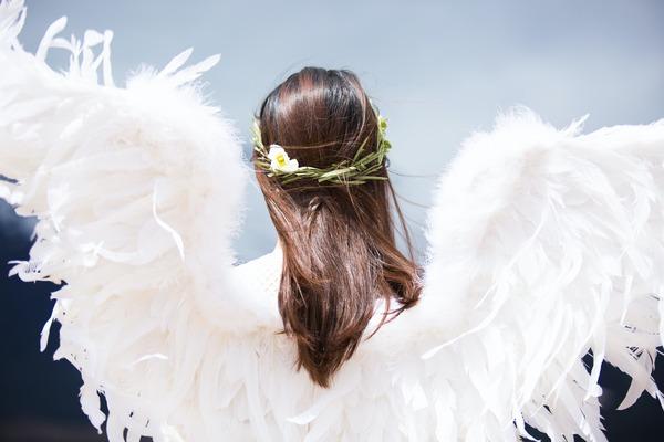 【画像】浜辺美波ちゃん、スタイル抜群過ぎてもはや天使wwwwwwwww