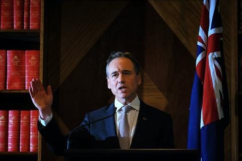 【オーストラリア】 インドからの入国禁止、自国民の帰国も・・・違反した場合、最大で550万円の罰金と禁錮5年