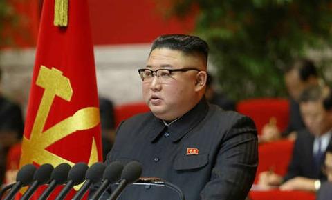 【北朝鮮】金正恩が指揮者を公開処刑、銃弾90発