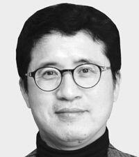 【韓国】 天皇か日王か~誇らしい共和国市民が時代錯誤な歴史感覚に気を遣う必要があるのか