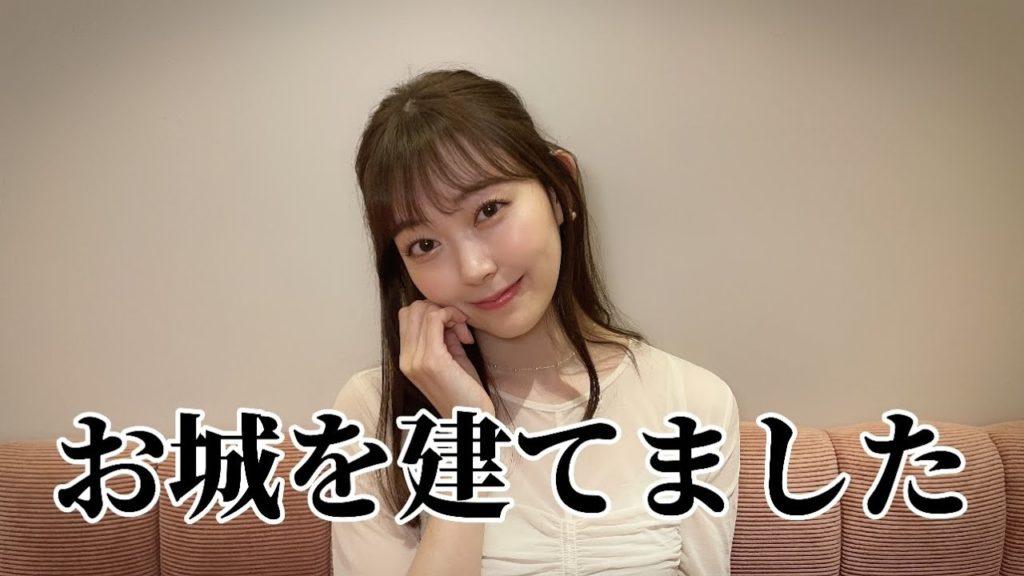 【文春】渡辺美優紀と花村想太に同棲交際報道