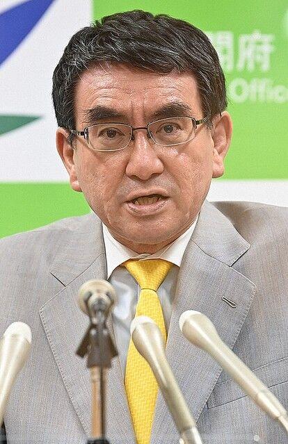 【日台友好】 日本政府、「困っているときはお互い様」と『アストラゼネカ製ワクチン』を支援へ 震災時の200億円超の義援金の返礼