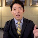 日本とは大違い?オリラジ中田、ワクチン先進国・シンガポールの現状報告