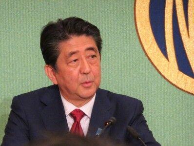 【守ってないのは韓国】安倍前首相は難色を示していた?日韓慰安婦合意の「裏話」に韓国ネット「言ったことはしっかり守ってくれ」