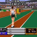 【開催署名】竹田恒泰「東京五輪反対の人だって始まれば見るし、感動もするでしょ。『やってよかった』ってなる」