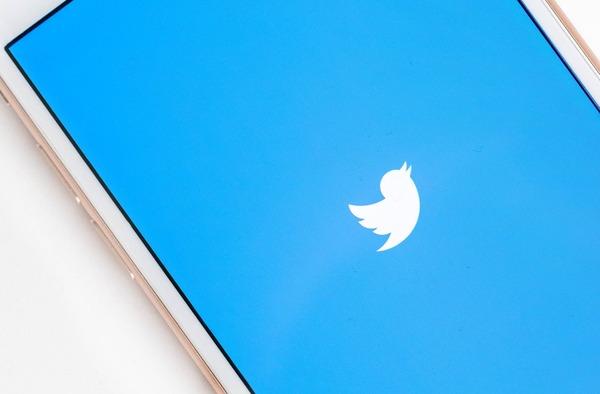 【驚愕】告った女の子のTwitterを見つけた結果wwwwwww