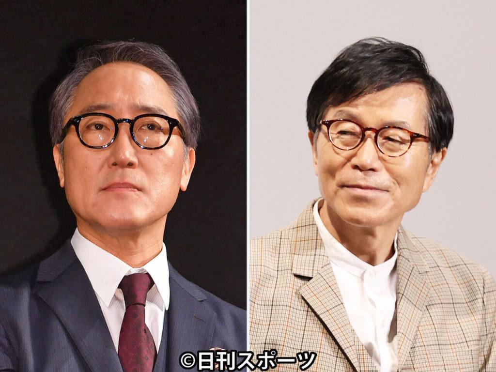 """「リコカツ」第4話で代役出演した平田満さんに""""ある声""""が続々寄せられる事態に"""