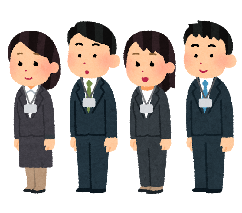 東京都も了承済み 多摩市職員300人が高齢者より前に接種