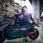 【本音】嫁『離婚する?それともバイク降りる?』→