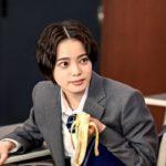 """「ドラゴン桜」6話を観た視聴者から""""ある疑問""""が続出する事態に?"""