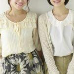 【画像】長澤まさみと平手友梨奈を並べた結果wwwwwwwwww