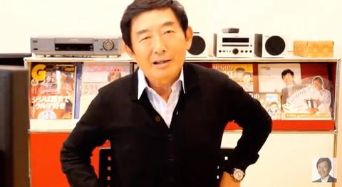 【勘違いパヨク】石田純一「たぶん、干されてる。政権批判と捉えられるような言動をしたから」 ネット「自制ができない不快なジジイだからだよ