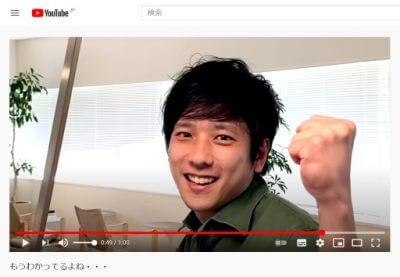人気YouTuberが続々テレビ進出!背景に二宮和也の脅威が?