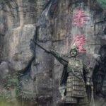 三国志をこよなく愛する日本人、もはや「中国人以上だろ」=中国