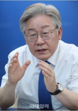 【韓国】京畿道知事、日本に公開抗議…「汚染水放流決定を撤回せよ」
