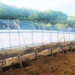 【バ韓国】 臨清閣前鉄道撤去現場の土中から鉄製構造物発見~専門家「日帝が意図的に鉄杭を打ち込んだ」