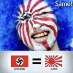 韓国の「旭日旗だ!」に隠された権力欲 矛先は自国代表企業や芸能人や玩具にも