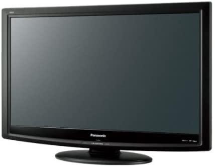 パナソニック とうとうTV事業を縮小する