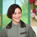 オバさんになったら女優引退?広末涼子、40歳迎えて心境に変化