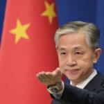 【ヘタレた】中国「米国は中国に対して負け惜しみの気持ちを持たず、穏やかで理性的な心で中国の発展に対応し、大国らしく振る舞うよう望む
