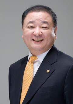 日本政府、韓国側が「慰安婦」問題などにおいて受け入れ可能な解決策を用意するまで、韓国大使と面会せず 対抗措置の一環