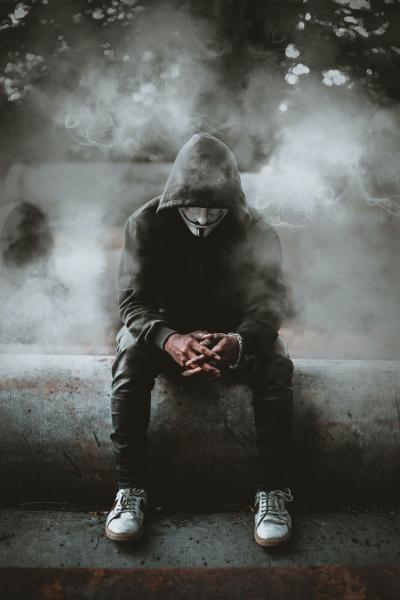 神奈川で17歳の少年、大麻密売人を殺しにかかる……