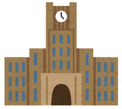 【愕然】大学生エアプ「大学の最寄りに住むとたまり場になるからやめとけ」 ← これwwwwwwwwww