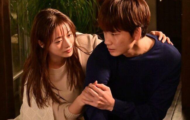 """「恋ぷに」第5話を観た視聴者から""""ある声""""が続出"""
