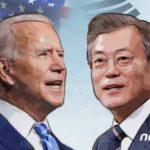 【韓国】「米朝対話の再開」を求めた文大統領、米専門家の間で批判高まる=韓国ネット 「もう昔の韓国ではない」