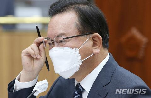 【鏡を見ろ韓国】次期国務総理候補、「日本が大韓民国に礼儀や配慮があるのか懐疑的だ」