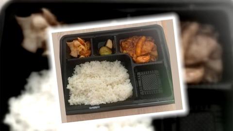 【韓国名物ポッケナイナイ】軍の食事が「ひどすぎる」 韓国で物議 調べてみると