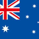 【中国】オーストラリアで囁かれ始めた対中好戦論