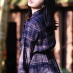 【画像】長濱ねるちゃんとかいう、ぐうかわスレンダー女優!!!!