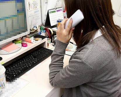 ワクチン接種予約 京都の医療機関で「一見さんお断り」